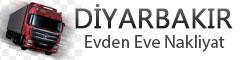 Diyarbakır Evden Eve Taşımacılık - 0543 260 35 21