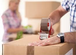 Diyarbakır Evden Eve Nakliyat Paketleme