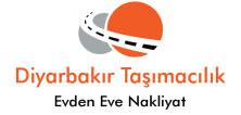 Diyarbakır Evden Eve Nakliyat 0532 372 84 77