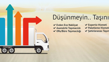 Diyarbakır Evden Eve Nakliyat Sektörü Haberleri